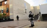 Une nouvelle cellule terroriste démantelée à Salé