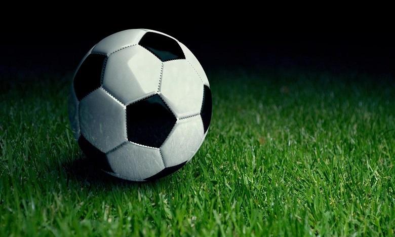 CAN 2019: 56 arbitres africains en stage de préparation du 28 avril au 05 mai à Rabat