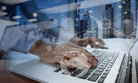 GFI prend le contrôle de Capital Consulting et Archos Technology