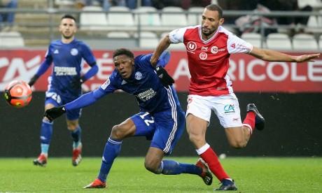Meilleur joueur africain de L1: un Marocain parmi les finalistes