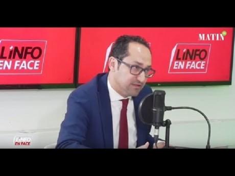 CEFACT-ONU: Le Maroc, rapporteur pour la région MENA