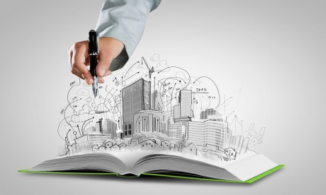 La Fondation Phosboucraâ lance le projet «Dessine-moi une ville»