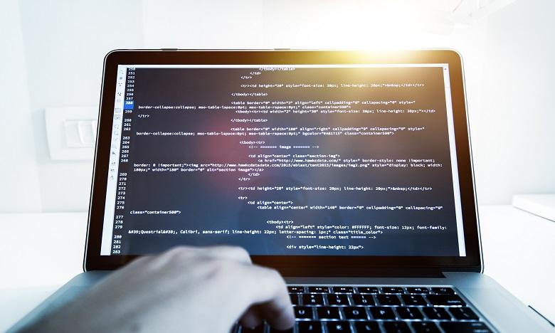 La 3W Academy Maroc et le MCISE lancent «EdTech Hackathon»