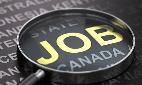 Québec International lance une mission  de recrutement au Maroc en juin