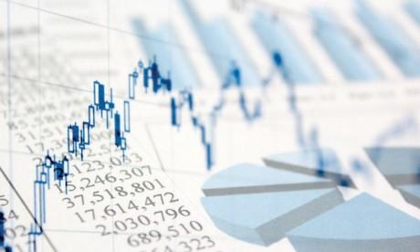 Ce que propose l'Ordre des experts-comptables