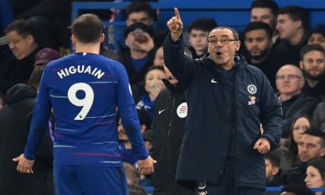 Mercato: Chelsea pourra-t-il recruter cet été ?