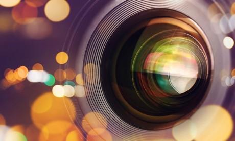 Le FIAV met à l'honneur l'art vidéo et la créativité numérique