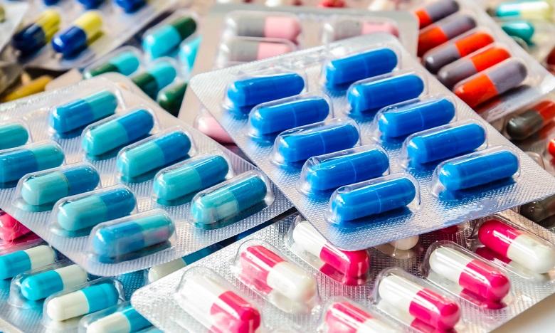 Une «bombe génétique» pour chasser les bactéries résistantes aux antibiotiques