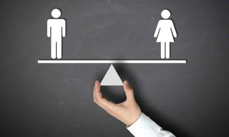 Le portail «Tanmia.ma» développe le projet «Droits des femmes et nouveaux médias»