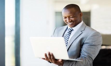 Le e-commerce peut créer 3 millions d'emplois en Afrique d'ici 2025
