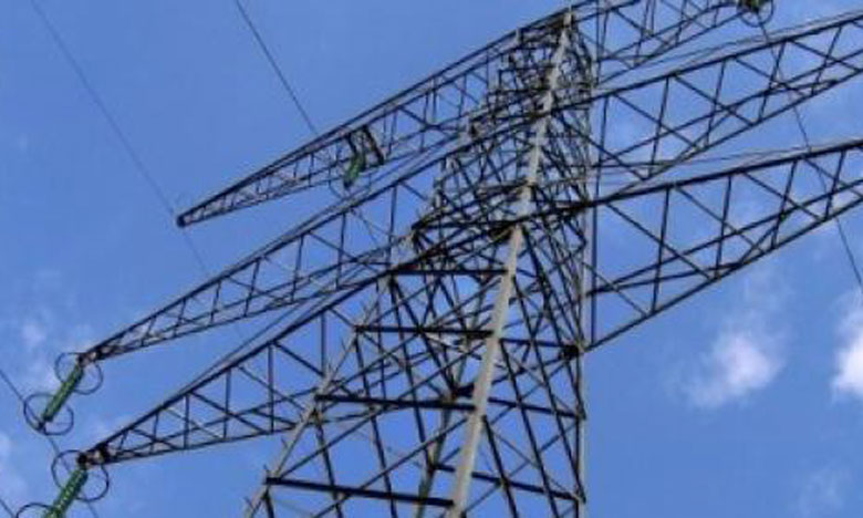 Les projets électriques représentent actuellement 36% de l'investissement total du secteur dans la région MENA.