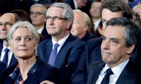 Un procès se profile pour l'ancien Premier ministre Fillon