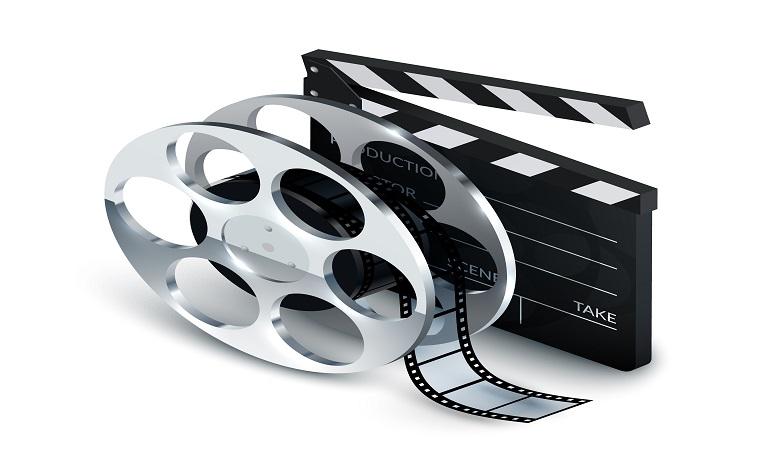 Trente et un films participeront à une compétition qui aura lieu, en marge de l'événement.  Ph: shutterstock.