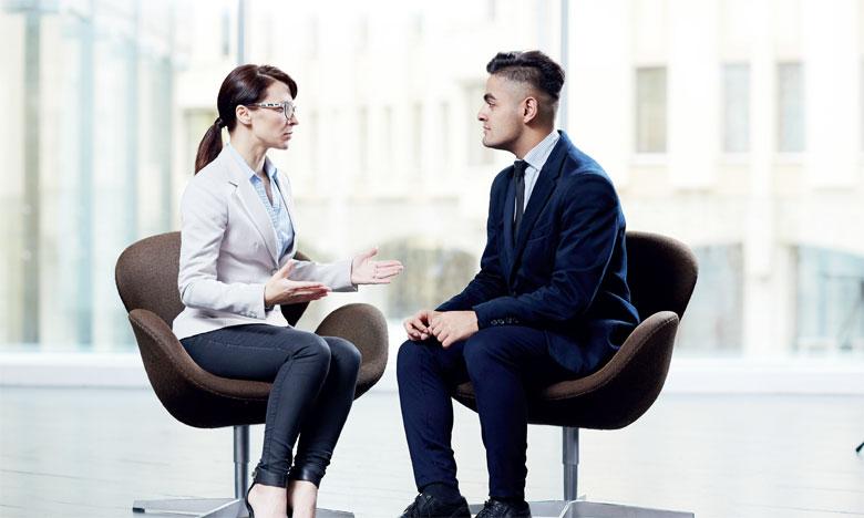 Comment réussir son projet d'entrepreneuriat ?