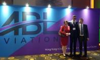 ABL Aviation démarre ses activités à Casablanca