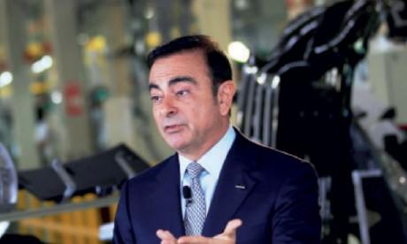 L'affaire Ghosn va «dissuader» les entreprises d'aller au Japon