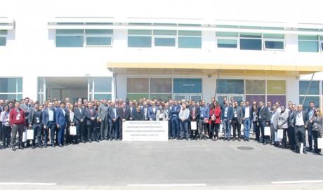 La qualité et la satisfaction client au cœur  des préoccupations de Renault Maroc