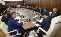 Gouvernement, syndicats, CGEM : voici les détails du nouvel accord social