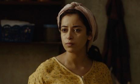 «Adam» de Maryam Touzani sélectionné au Festival de Cannes
