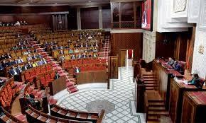 Parlement : le texte attendu sur les sûretés mobilières adopté à l'unanimité