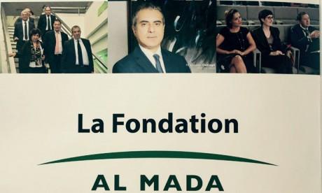 Al Mada retrace l'histoire de son engagement RSE
