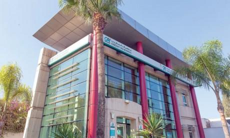 Chaînes de valeur vertes: Crédit du Maroc lance une nouvelle offre de financement