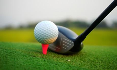 L'Association du Trophée Hassan II de golf a un nouveau vice-président délégué