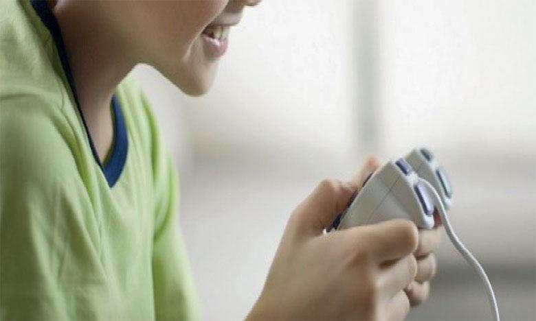 Les risques d'addiction aux jeux vidéo au cœur des manifestations