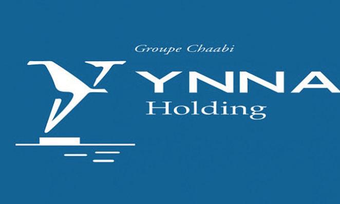 Le groupe Ynna célèbre ses 10 ans d'engagement