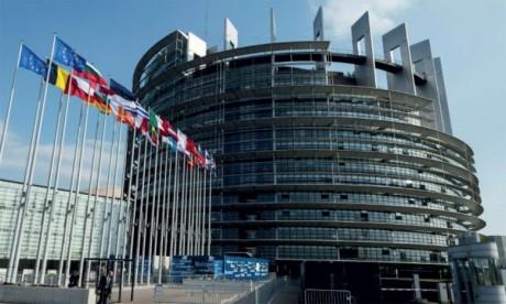 Les eurodéputés approuvent la création d'un nouveau corps européen doté  de 10.000 garde-côtes et frontières