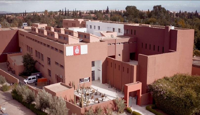 L'ESAV Marrakech lance une nouvelle offre de formation