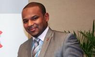 Boubou Cissé, économiste de formation, était ministre de l'Economie et des Finances depuis plus de trois ans