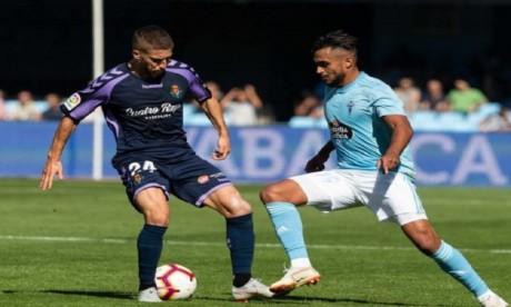 Sofiane Boufal fait mieux que Messi !