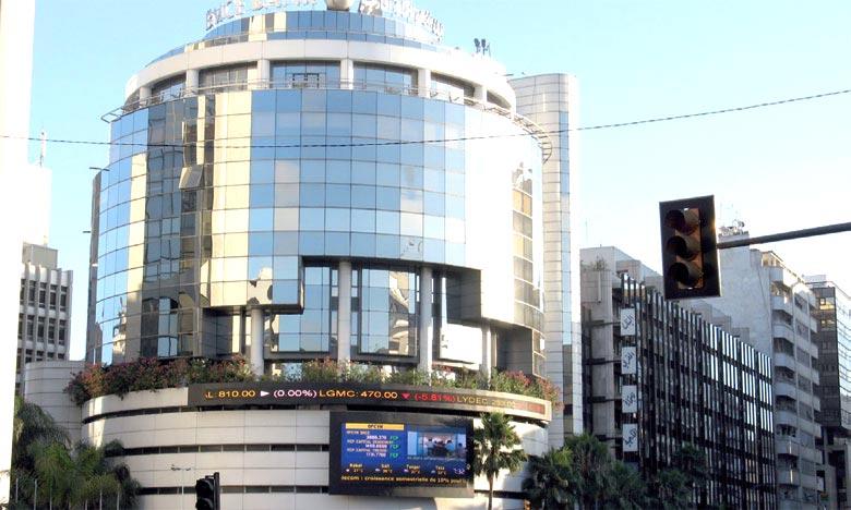 BMCE Bank of Africa deviendra Bank of Africa en septembre