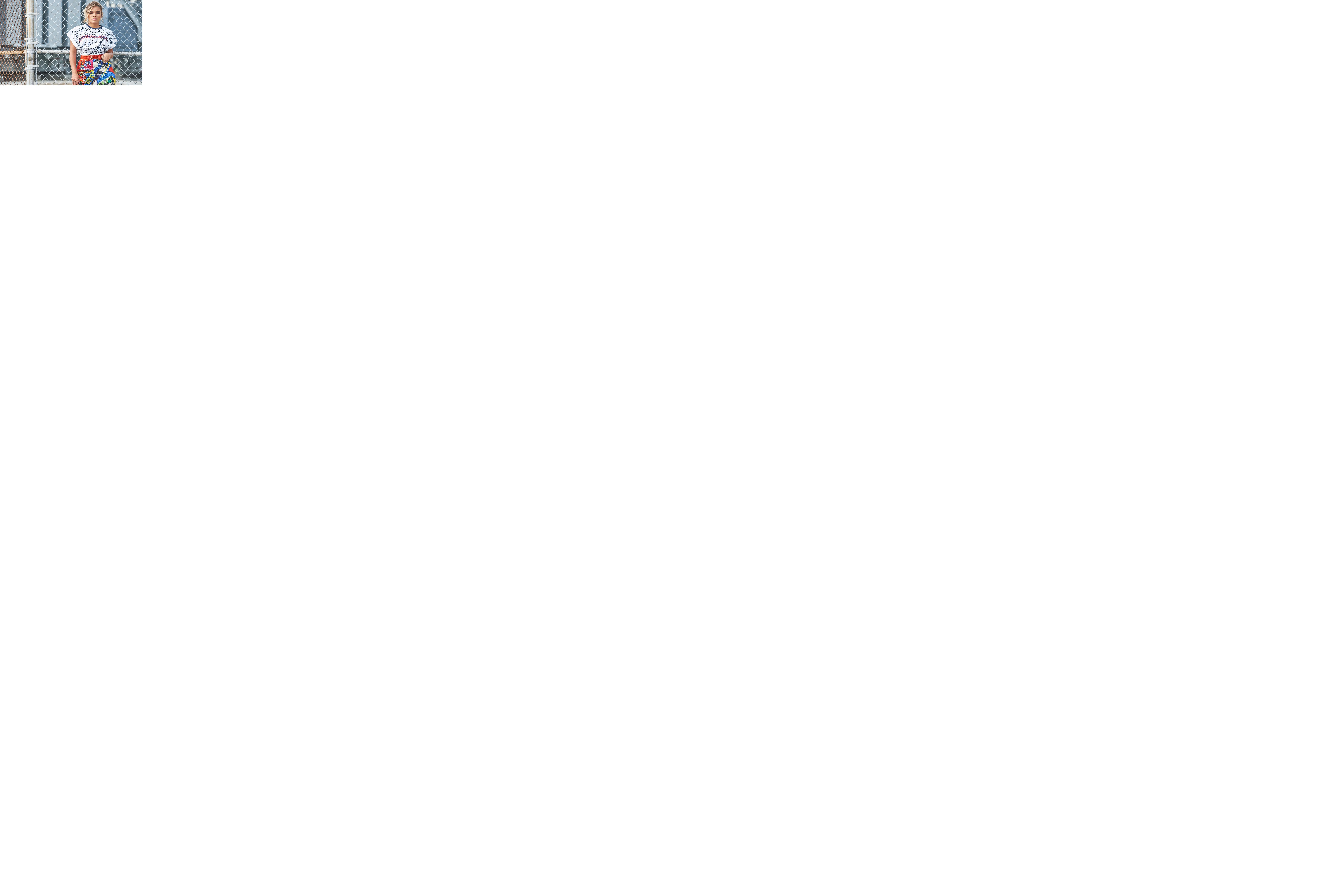 Marshmello, Karol G et Maluma à la 18e édition de Mawazine Rythmes du Monde