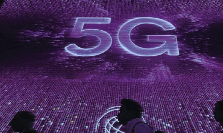 Inwi, bien positionné sur la 5G au niveau mondial