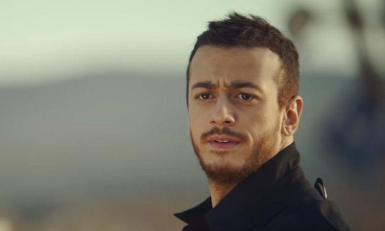 Le chanteur marocain Saad Lamjarred renvoyé en correctionnelle pour