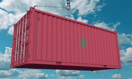 Le Maroc a encore des efforts à fournir en matière d'infrastructures