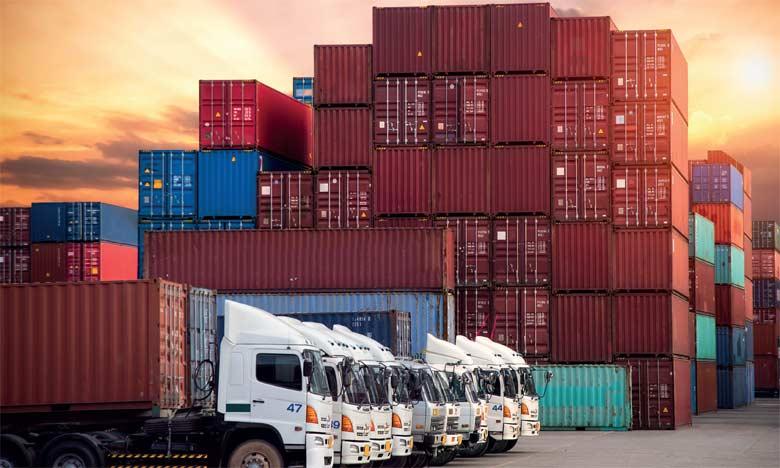 Les bourses virtuelles des prestations logistiques permettront de rapprocher l'offre et la demande en mettant en relation des chargeurs qui peuvent communiquer leurs besoins en prestations logistiques et des professionnels de la logistique inscrits dans cet espace.