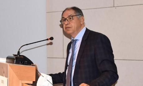 Le Conseil de la concurrence et l'Autorité portugaise de la concurrence veulent renforcer leur coopération