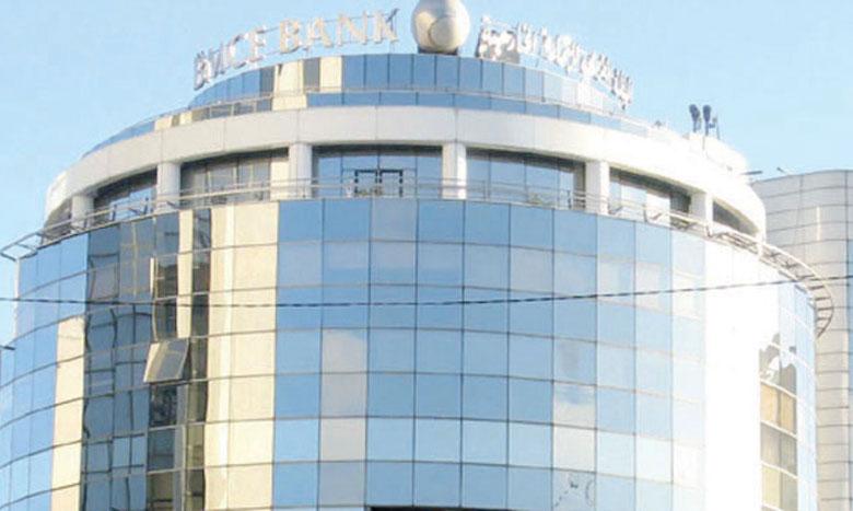 En tant que première banque marocaine à soutenir «Responsible Banking Principles», BMCE Bank Of Africa se joint à 52 banques mondiales qui ont déjà franchi le pas.