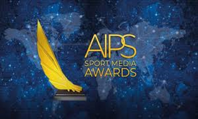 "Lancement à Accra de la 2e édition de l'""AIPS Sports Média Awards"""