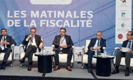 Commerçants et TPE s'éternisent dans le régime forfaitaire