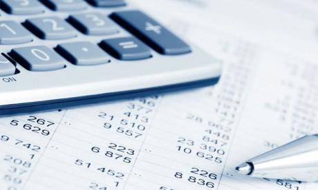 Le CMC insiste sur le juste milieu fiscal