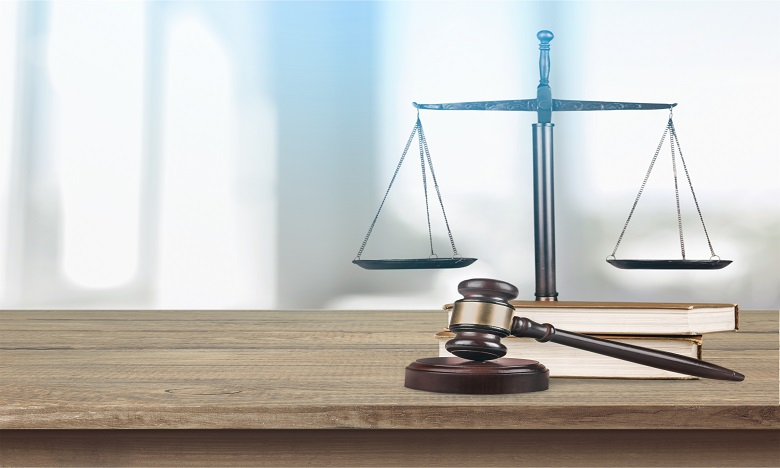 Réforme de la justice : voici les recommandations du think tank Al Mountada