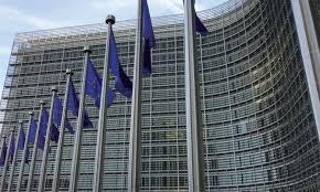 L'UE souhaite renforcer davantage sa coopération avec l'Amérique latine et les Caraïbes