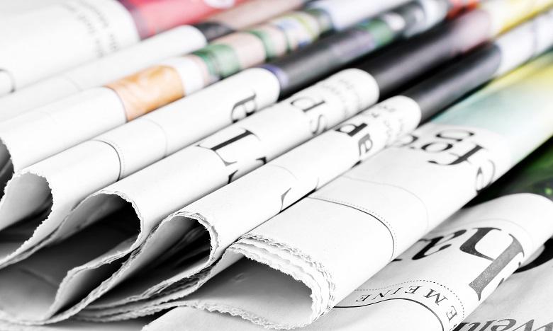 Les milliardaires au chevet de la presse