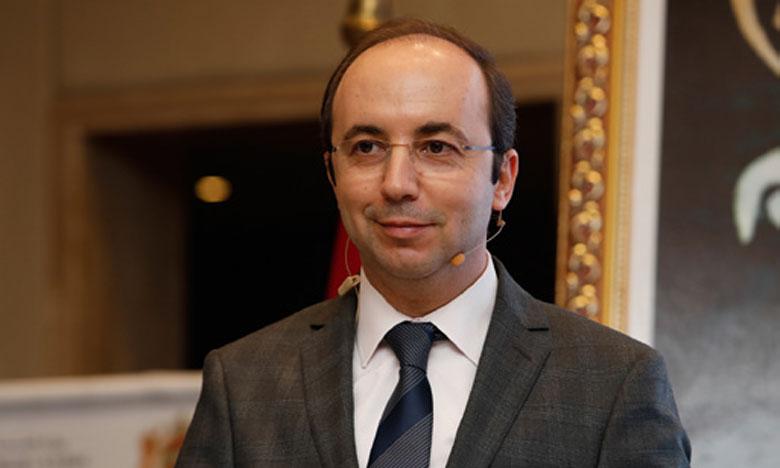 Le ministère de la Santé se penche sur l'élaboration d'un projet de réforme du Ramed