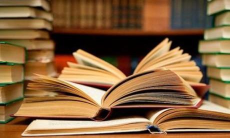 Le livre, vecteur du savoir et outil  de rapprochement entre les peuples
