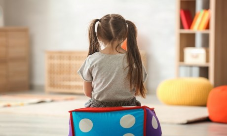 Intégration des personnes autistes, encore du travail à accomplir